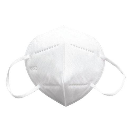 AD01389124 KN95 Respirator Mask