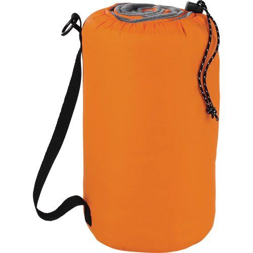 Drawstring Bag Case