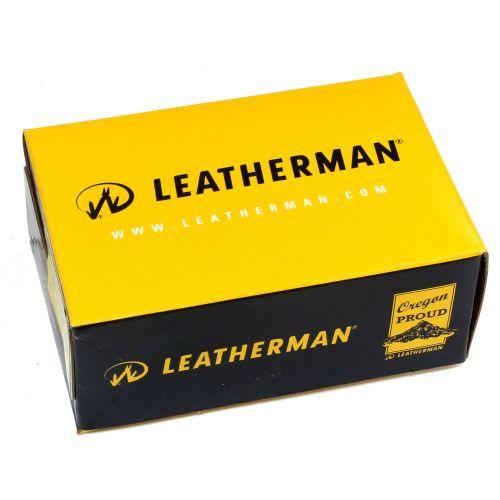 Leatherman Sidekick Box