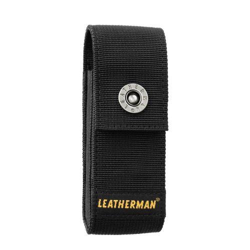 Leatherman SIdekick Sheath