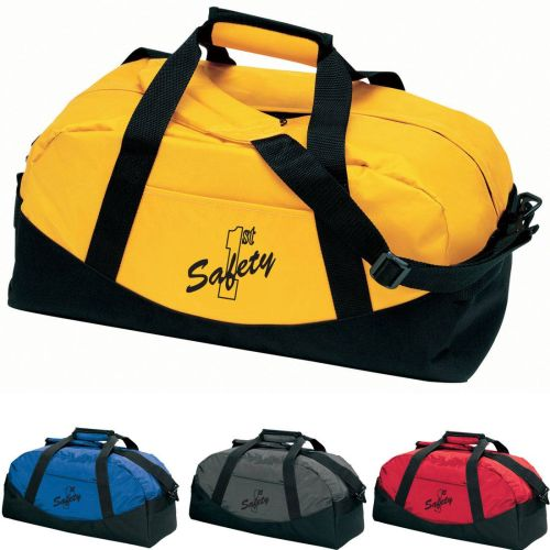 NS0138741 SAFETY1st Duffel Bag