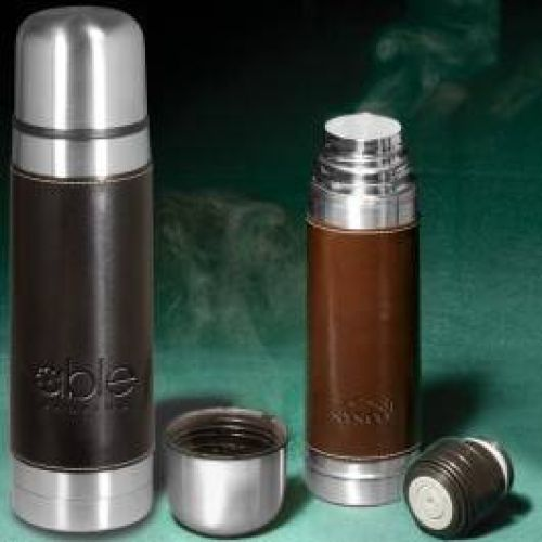 Thermos Colors