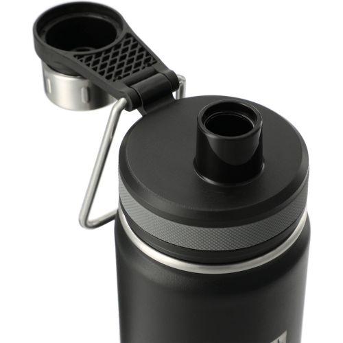 AD01389154 Vasco Copper Vacuum Insulated Bottle 20oz