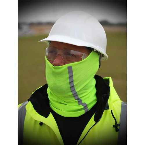 Face Mask Neck Gaiter