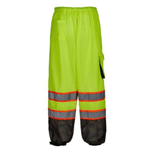 AD01389174 ANSI Class E Mesh Pants