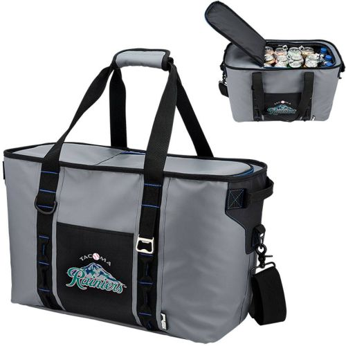 AD01389185 Urban Peak® Waterproof 48 Can Hinge Cooler