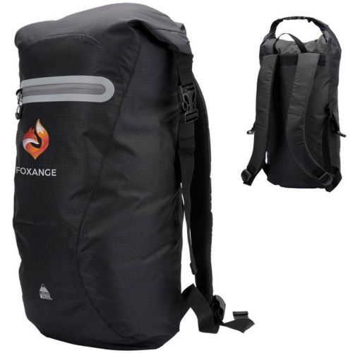 AD01389186 Urban Peak® 22L Dry Bag Backpack