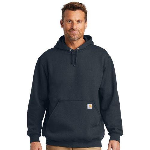 AD01389290 Carhartt ® Midweight Hooded Sweatshirt