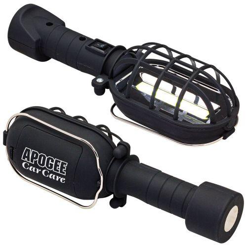 AD01389311 COB Worklight