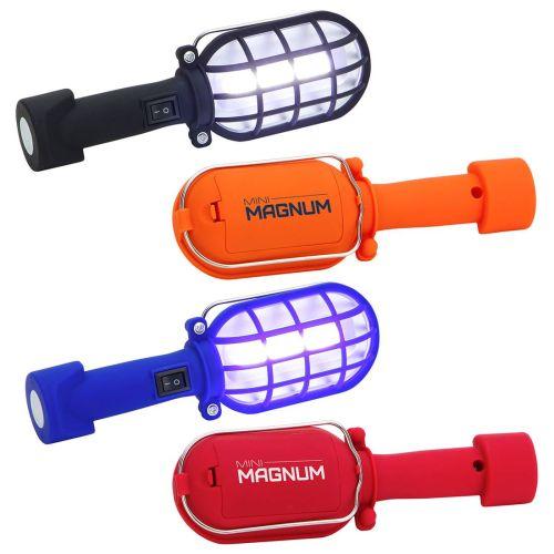 AD01389313 Mini Magnum Portable Worklight