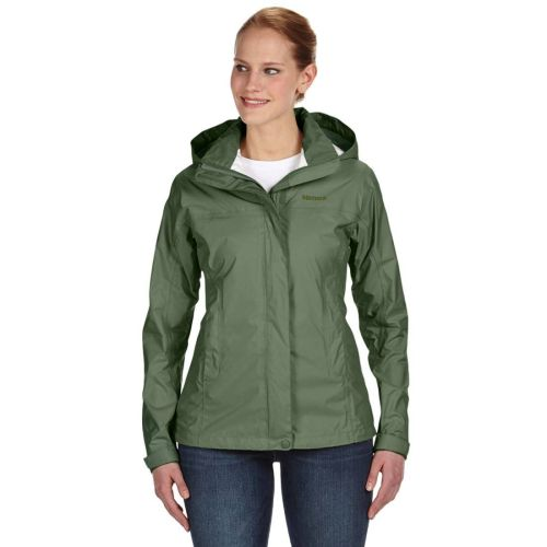 AD01389316 Marmot Ladies' PreCip® Jacket