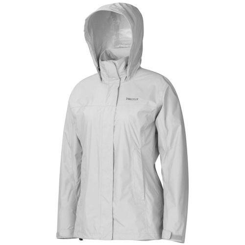 AD01389316 Marmot Ladies' PreCip® Jacket 01