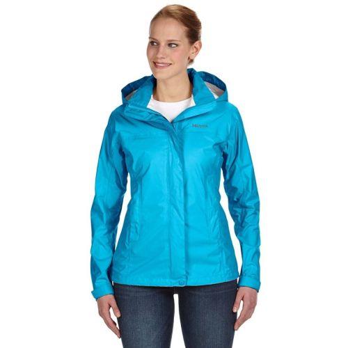 AD01389316 Marmot Ladies' PreCip® Jacket 03