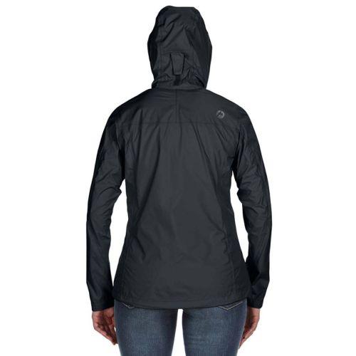 AD01389316 Marmot Ladies' PreCip® Jacket 02