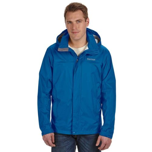 AD01389330 Marmot Men's PreCip® Jacket 02