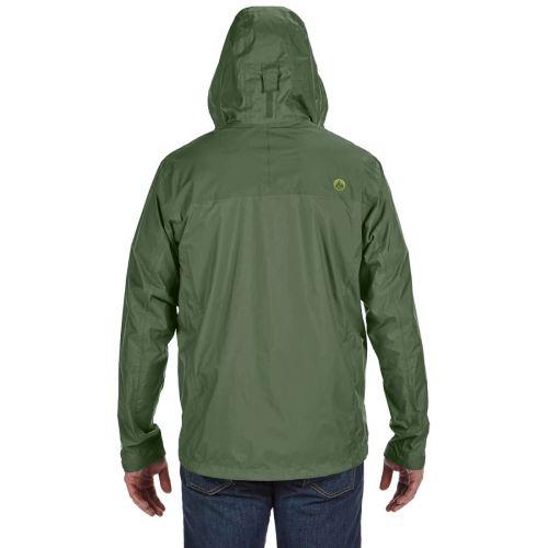AD01389330 Marmot Men's PreCip® Jacket 03
