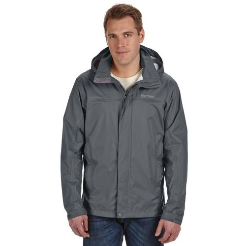 AD01389330 Marmot Men's PreCip® Jacket