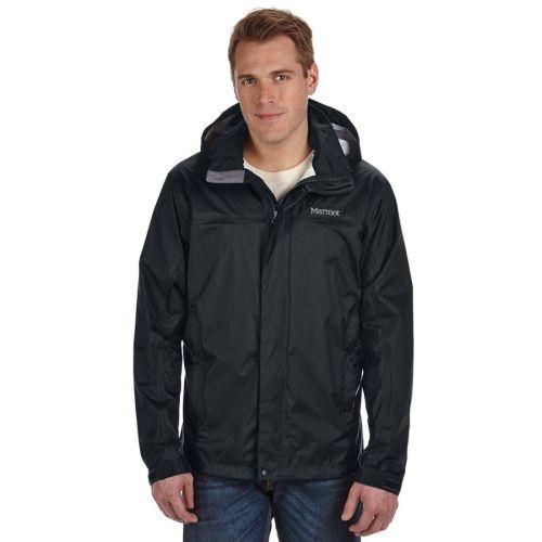 AD01389330 Marmot Men's PreCip® Jacket 04