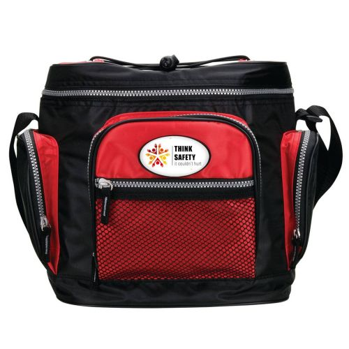 Think Safety Cooler Bag
