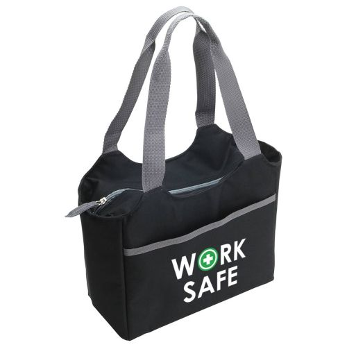 AD0138791 Insulated Bag