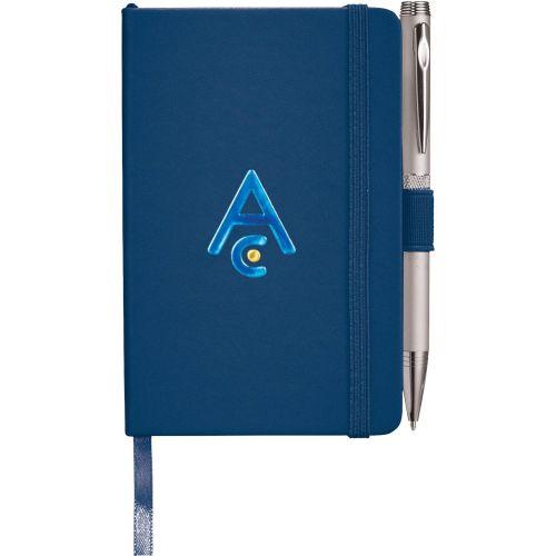 Pocket Bound JournalBook™