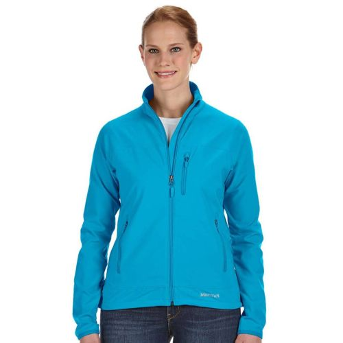 AD01389321 Marmot Ladies' Tempo Jacket