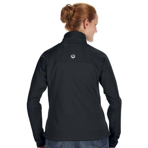 AD01389321 Marmot Ladies' Tempo Jacket