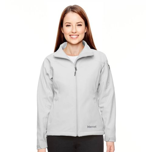 AD01389322 Marmot Ladies' Gravity Jacket