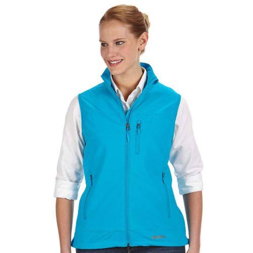 AD01389323 Marmot Ladies' Tempo Vest