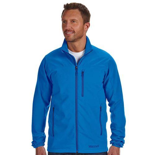 AD01389333 Marmot Men's Tempo Jacket