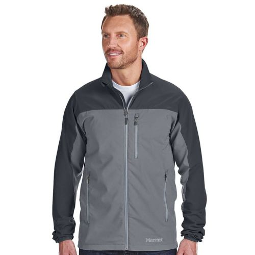 AD01389333 Marmot Men's Tempo Jacket