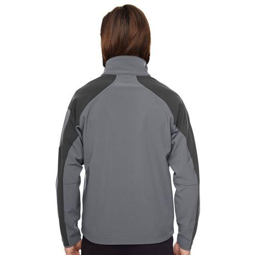 AD01389334 Marmot Men's Gravity Jacket