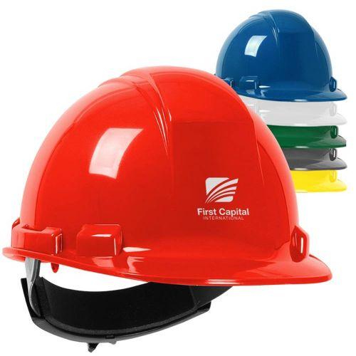 AD01389344 Whistler™ Ratchet Hard Hat