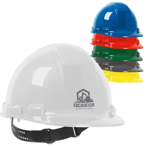 AD01389346 Whistler™ Pin Lock Hard Hat
