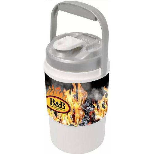 AD01389369 FRIO Half Gallon Beverage Cooler