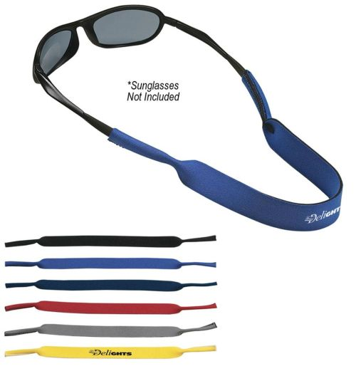 AD010081 Safety & Personal Eye Glass Hold